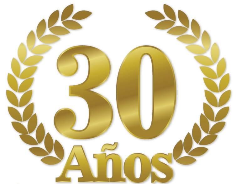 30º Aniversario de la Carrera de Ing. en Sistemas | UTN ...