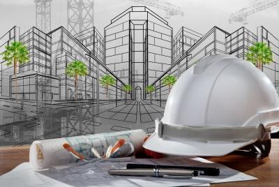 Carrera ingenier a civil utn facultad regional la plata for Proyecto de construccion de aulas de clases